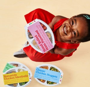 meal-delivery-subscription-for-kids